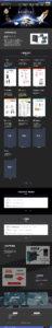 ccc93b9a5860af892ef62dbb96fe2107 48x300 - Screenshot_2019-03-11 株式会社アール・イーオー(1)