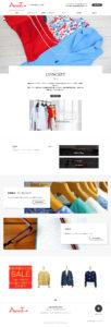 ece364a589600b890c0af417f5e5cfc9 102x300 - Screenshot_2019-03-11 株式会社アバンティジャパン|大人のファッション、婦人服販売、婦人服飾雑貨ネット販売(1)